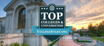 Top Colleges And Universities