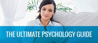 Ultimate Psychology Guide