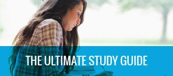 Ultimate Study Guide