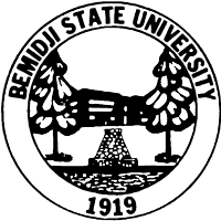Bemidji State University's Seal
