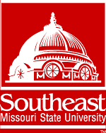 Southeast_Missouri_State_University_dome