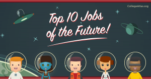 future-jobs-socialmedia