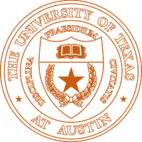 Seal of The University of Texas at Austin