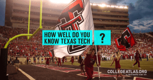 know-texas-tech-quizimg