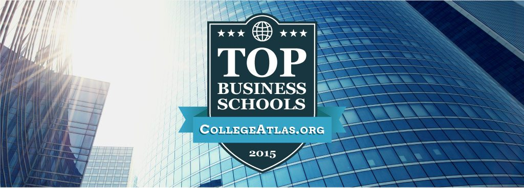 top-business-schools-banner