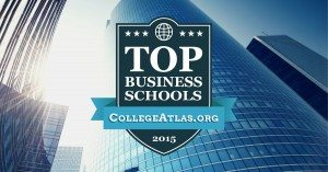 top-business-schools-social-media
