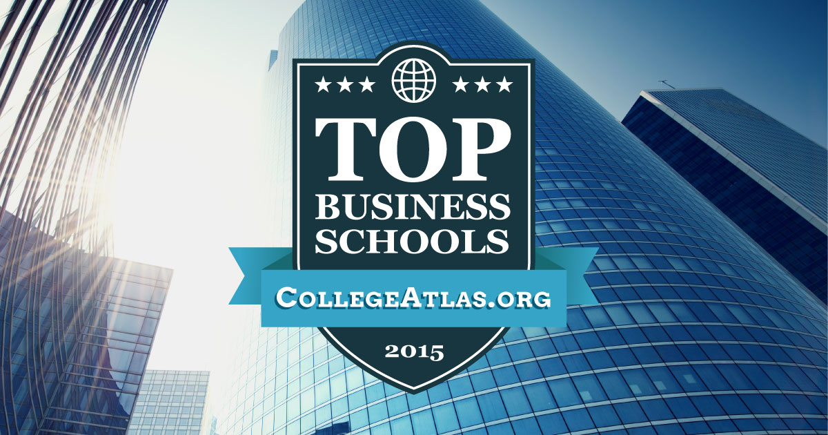 Best business schools top mba programs - Best colleges for mba in interior designing ...