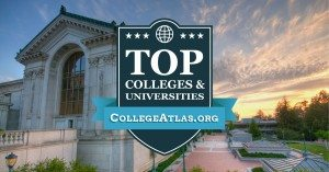 top-colleges-social-media-and-ads