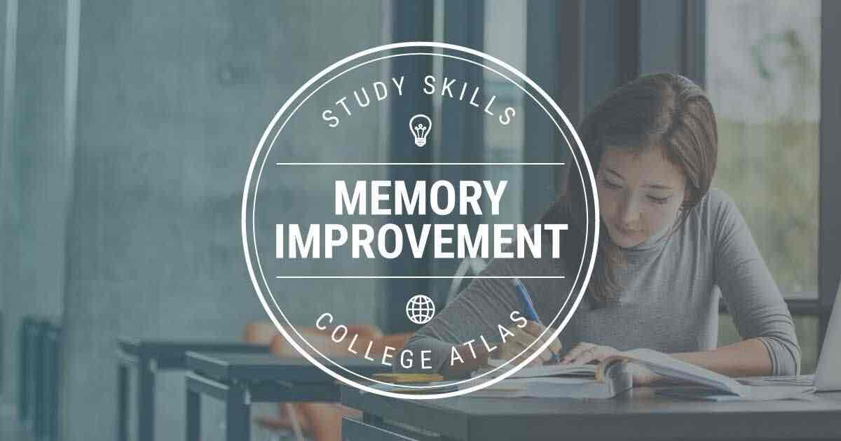 memory-improvement-main-min