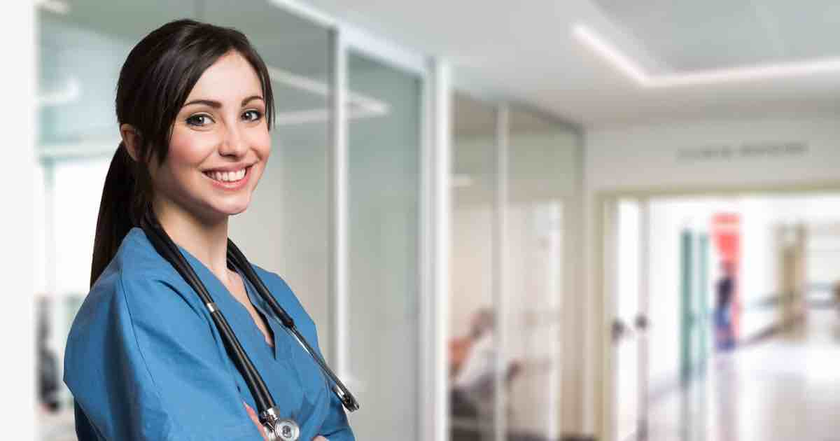 Nurse Manager Leadership Recommendations for Staff Engagement and  SuccessBecoming a nurse manager is a step on the clinical ladder that many  nurses hope to ...