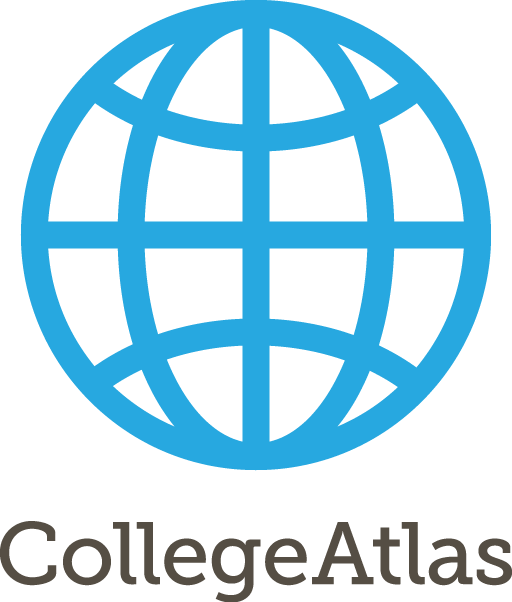 Colleges and Degrees | Online Colleges | CollegeAtlas