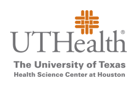 University of Texas Health Science Center, Houston
