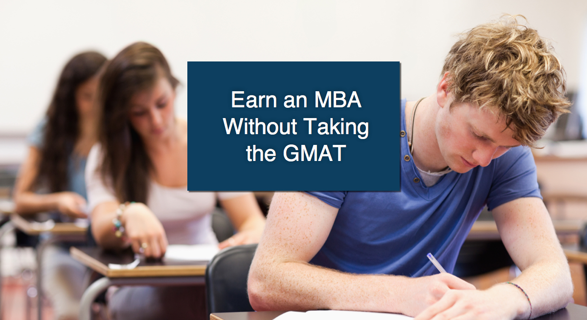 Will I pass the GMAT and get accepted to MBA program?