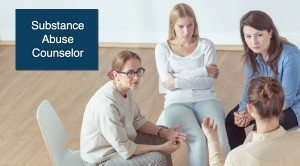 Substance Abuse Counselor: Is It The Right Choice for You?