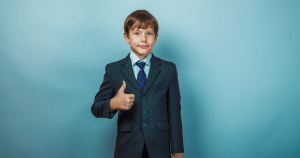 boy-giving-thumbs-up
