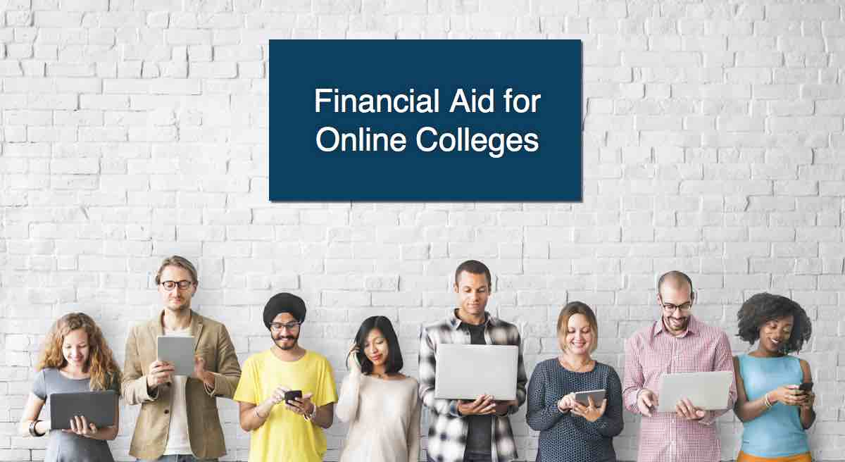 Financial Aid For Online Colleges  Collegeatlas. Massachusetts General Life Insurance Company. Dental Implants Marietta Ga 727 Credit Score. Payday Loan Interest Calculator. Home Remedy For Bloating And Water Retention. Memorial Park Psychiatry Sql Report Generator. Garage Door Repair In Arlington Tx. Agricultural Drain Tile Fresno Accident Lawyer. Loyalty Programs For Small Business