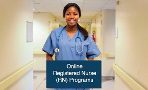registered-nurse-1200x7321