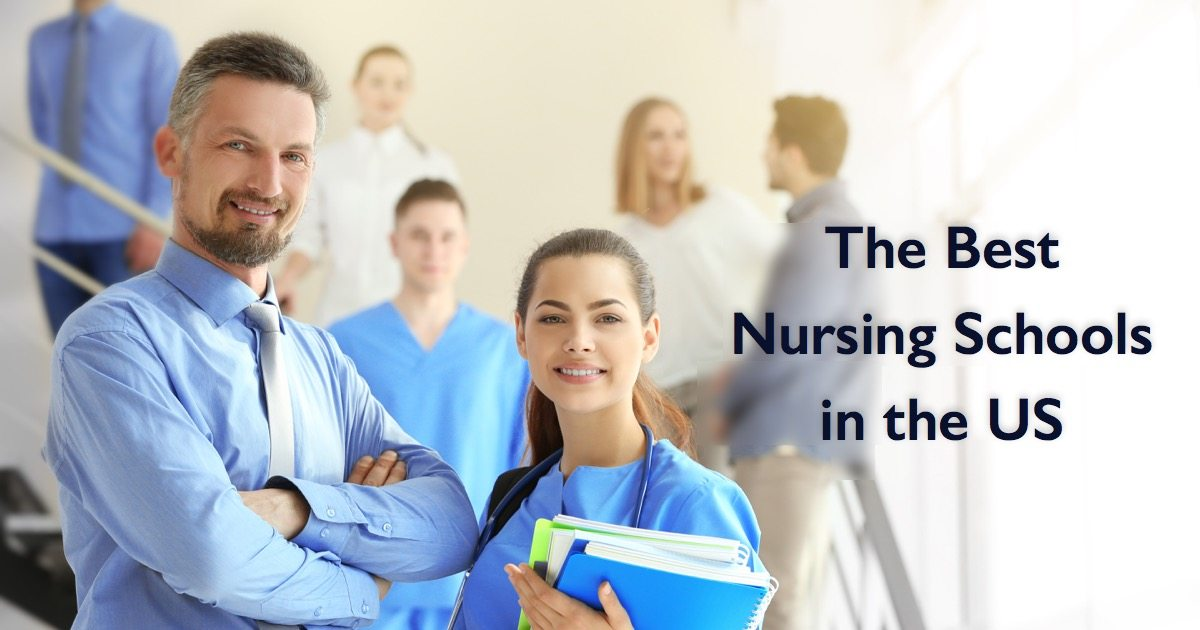 Nursing-school-student-with-teacher-1200x630