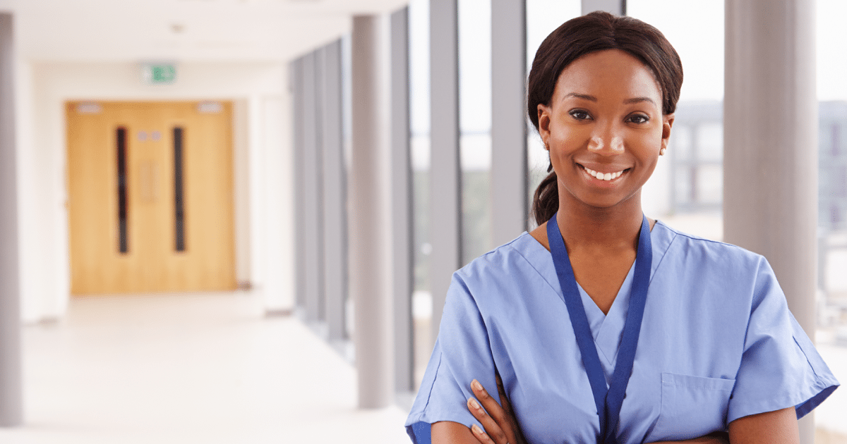 best nursing schools in tennessee