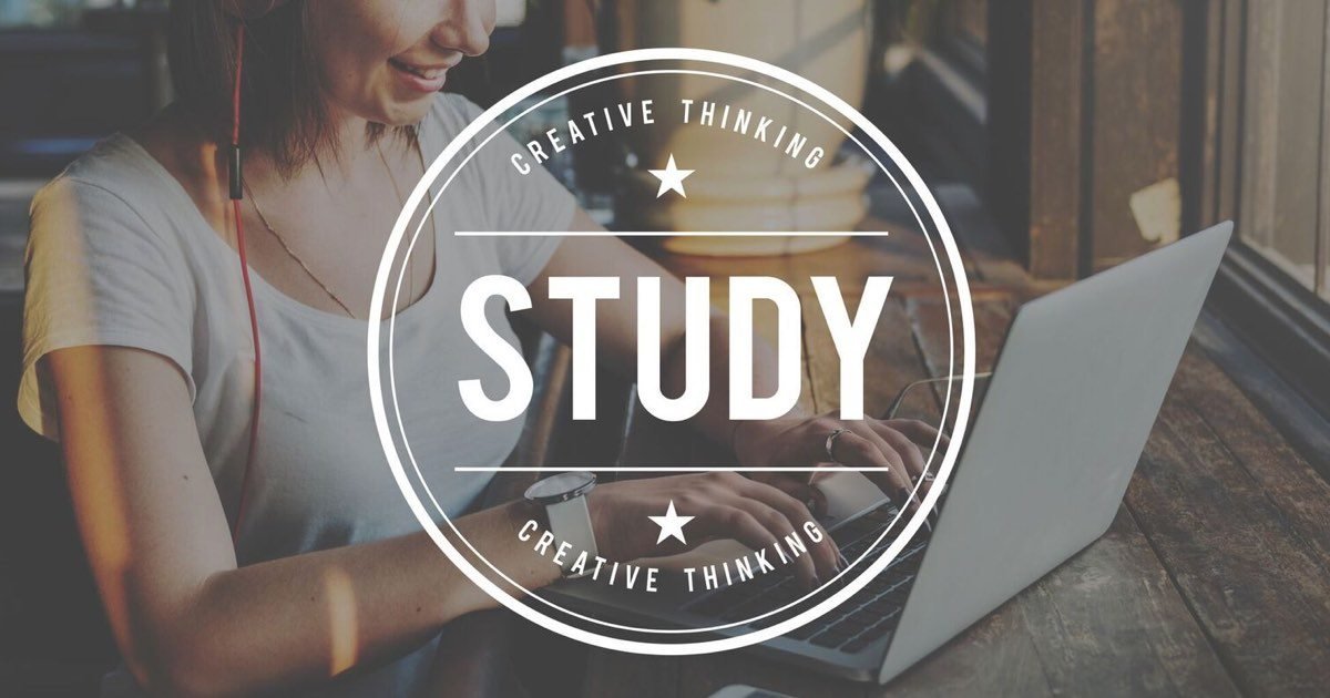 Analysis Essay Outline  A 250 Word Essay also Utopia Essays Essay On Time Management For College Students Essay On The Heart