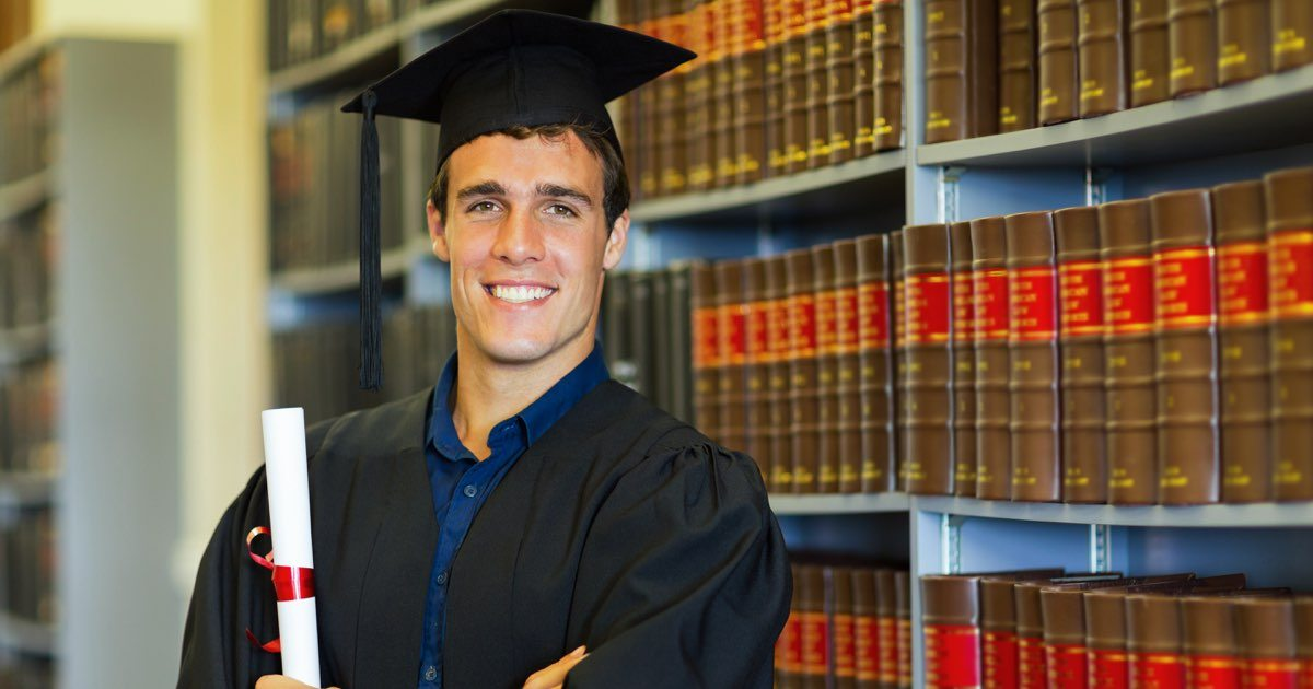 Lawyer Colleges and Schools