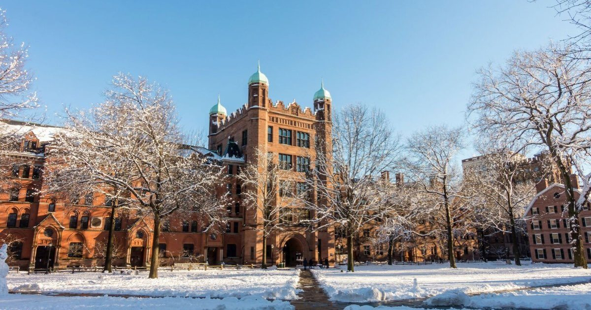 college acceptance rates With a rise in applicants vying for admission this year, prestigious colleges and  universities report a dip in acceptance rates.