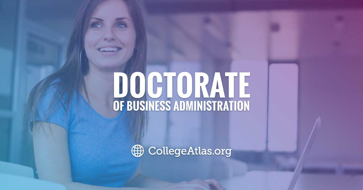 doctorate-of-business-administration