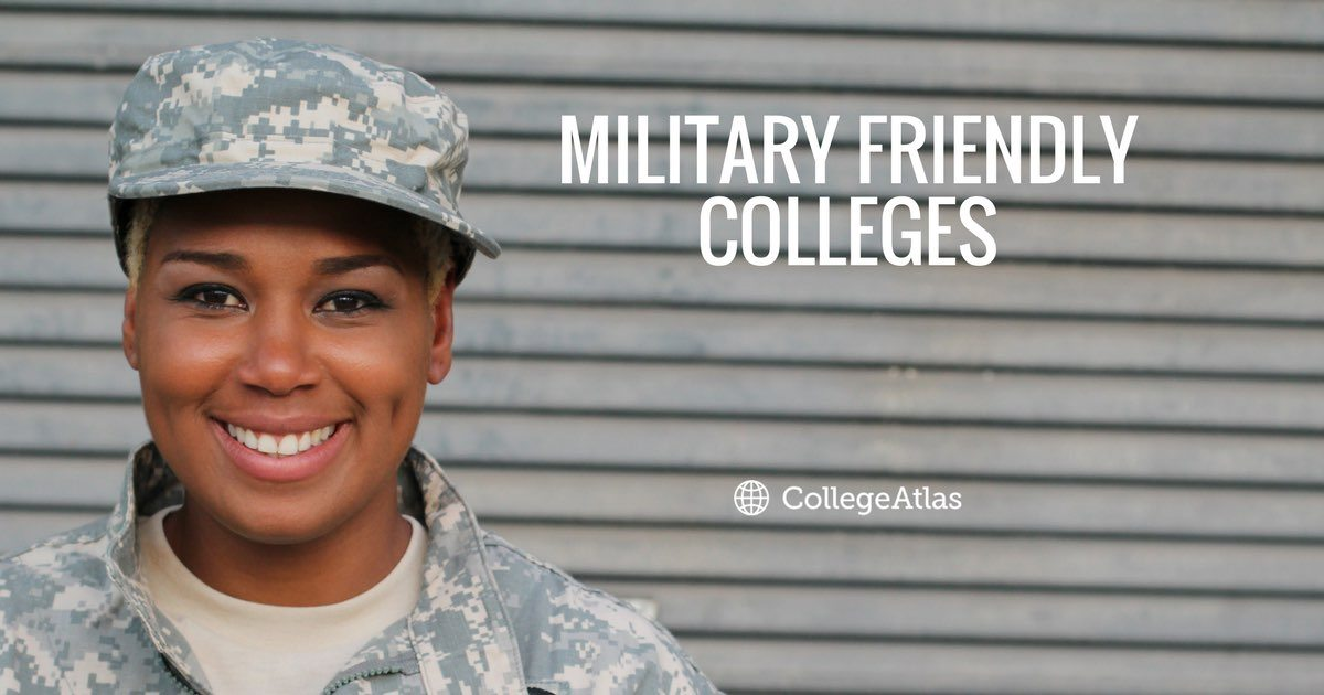 military-friendly-schools