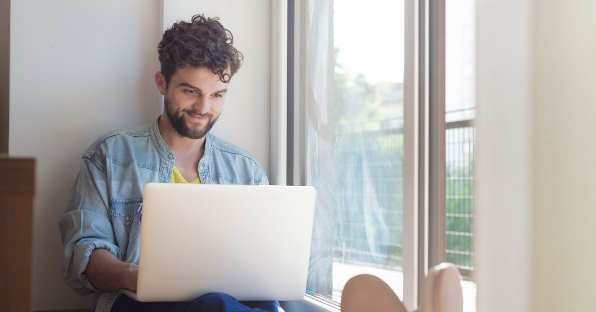100 Best Work From Home Jobs