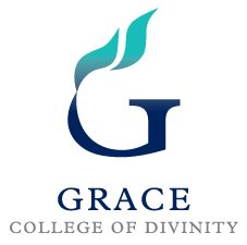 Grace College of Divinity - logo