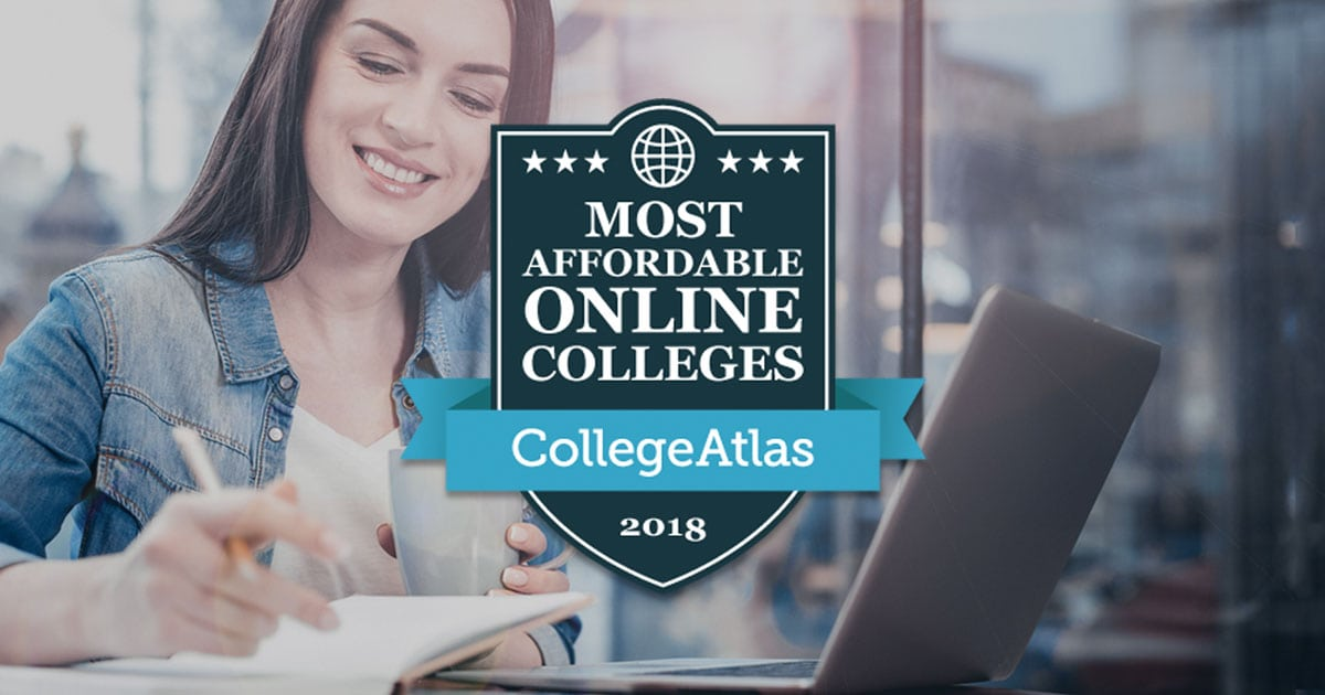 most-affordable-online-colleges-facebook